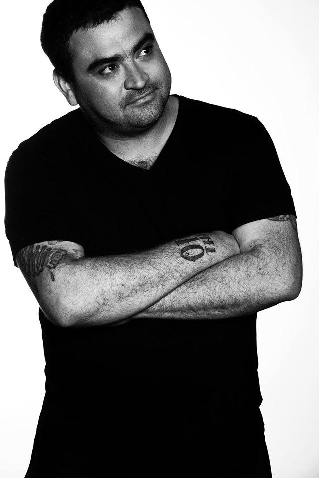 Andre Butano