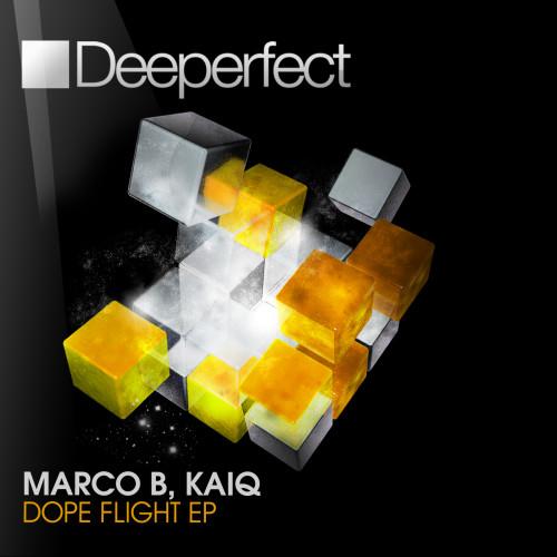 KAIQ_DOPE-FLIGHT