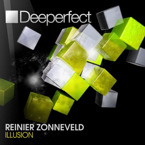 REINIER-ZONNEVELD_ILLUSION