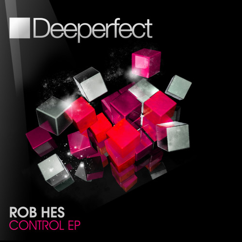 Rob-Hes