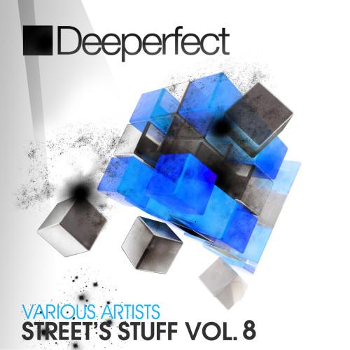 Streets-Stuff8