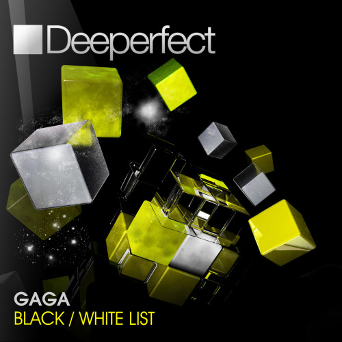 black_white-list