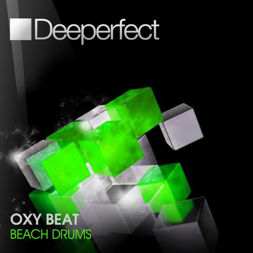 oxy-beat