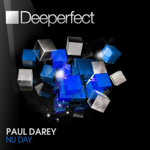 paul-darey_nu-day
