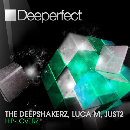 the-deepshakerz