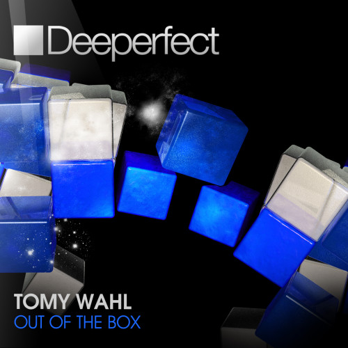tomy-wahl