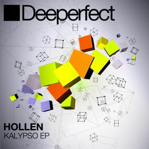 Hollen