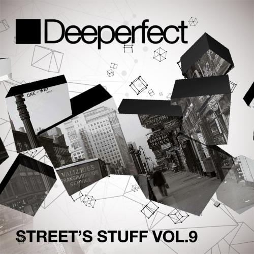 Street's-Stuff