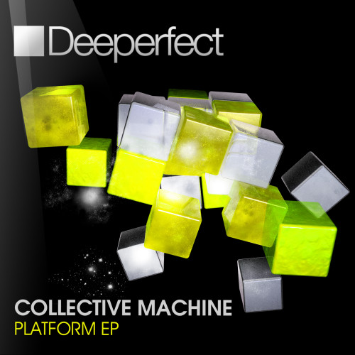 collective-machine
