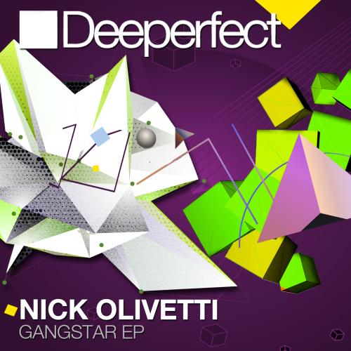 Nick-Olivetti