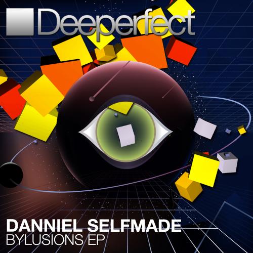 danniel-selfmade
