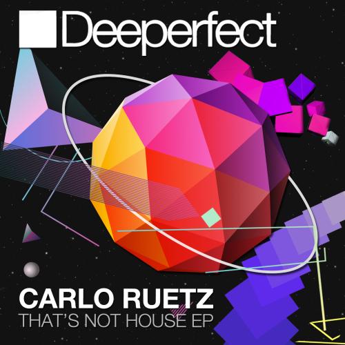 carlo-ruetz