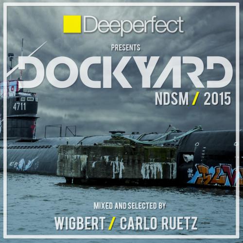 dockyard_comp