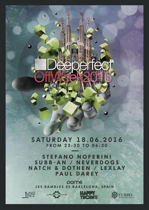 DEEPERFECT-SONAR-poster-B