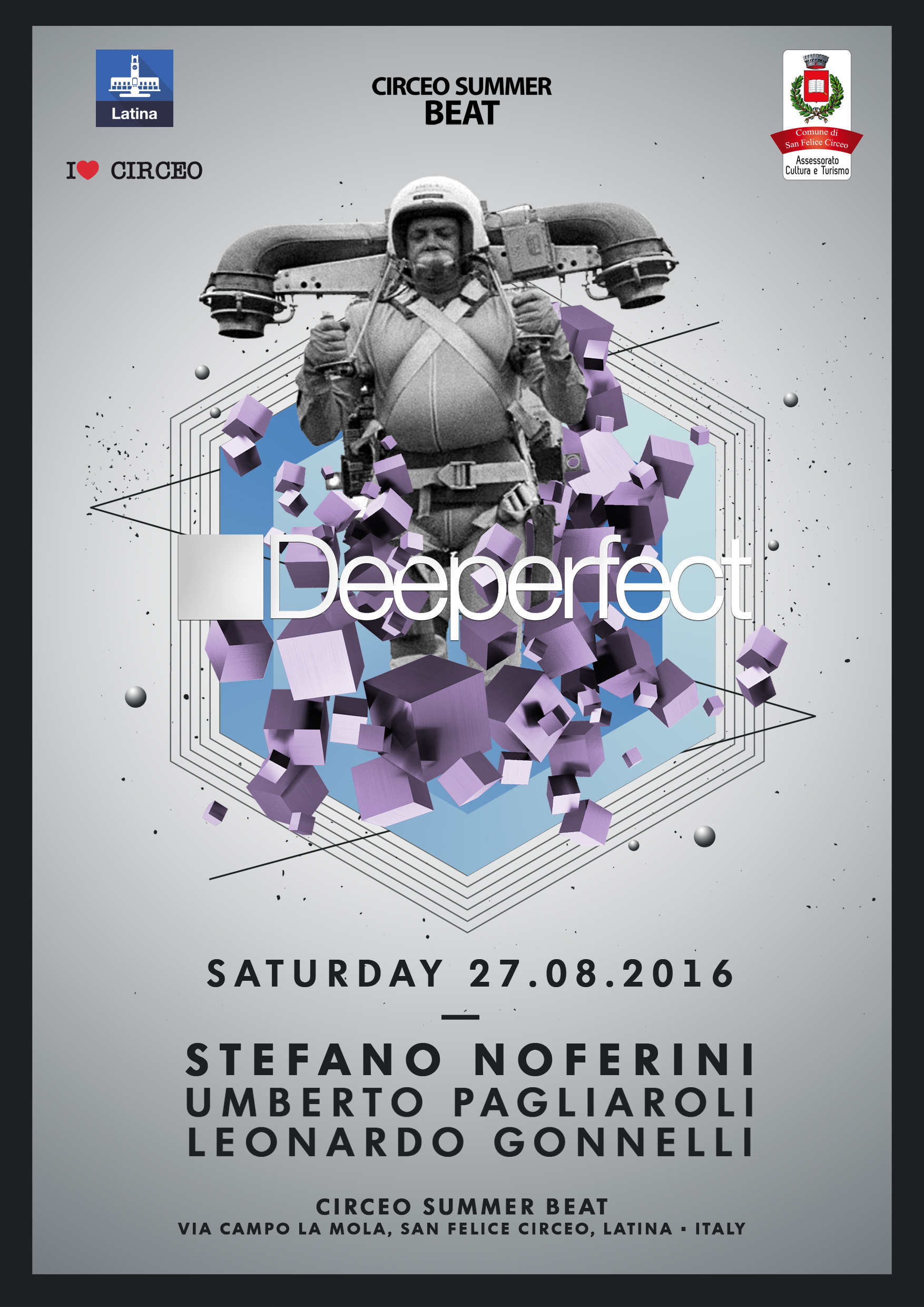 DEEPERFECT-27-agosto--poster-
